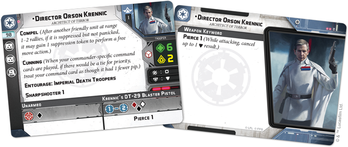 swl33_cardfan_unit-card.png
